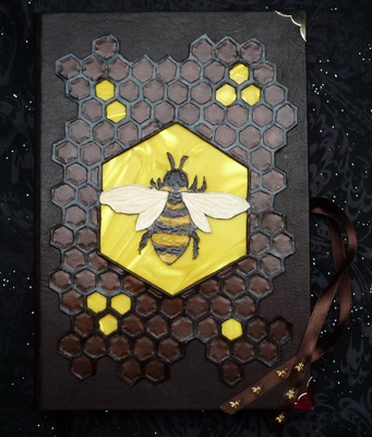 HiveJournal